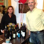 Wine & Wishes for Weedon gala and auction
