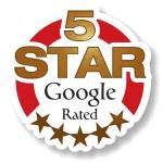 evolve medical clinics urgent care 5 star google rated