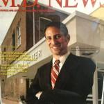 evolve medical clinics michael freedman, md