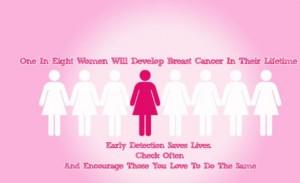 breast_cancer_awareness_dtw_by_xxxbleeding_angelxxx-d4bc780