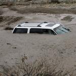 flood300web