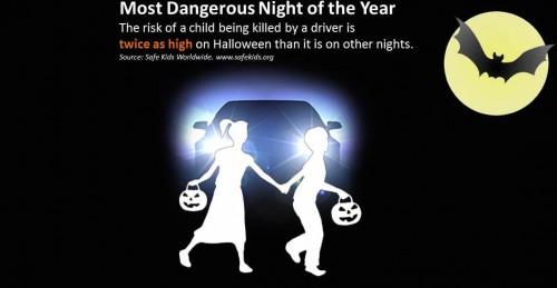 halloween-safety-child-pedestrian-car-fatalities-00500968
