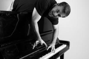 lenny marcus hands piano