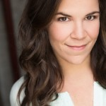 Low Ticket Warning: Lindsay Mendez with Live Arts Maryland on December 11th
