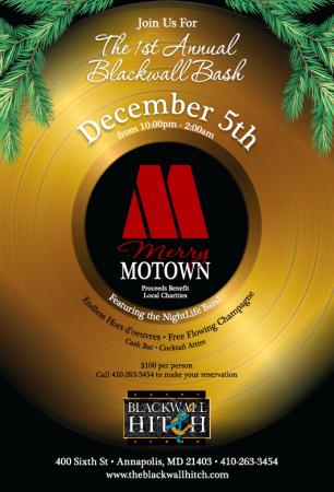 MotownBashBWH