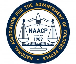 NAACP to hold Freedom Fund Banquet on Friday evening