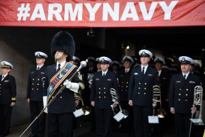 ArmyNavy2015_058