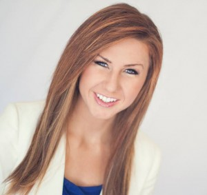 Millennial marketing expert Gabrielle Jackson is the guest speaker at PRSA's next Annapolis program on Jan. 14.  Jackson will explain how to market to and work with millennials. She is the author of 5 Millennial Myths: The Handbook for Managing and Motivating Millennials.