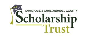 Scholarship Trust