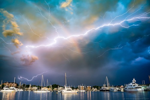Weathering_the_Storm_CopyrightSamGeorge