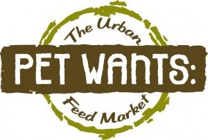 pet-wants-logo