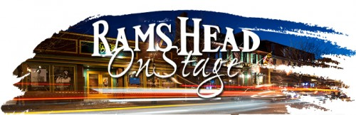 Rams Head On Stage announces new shows