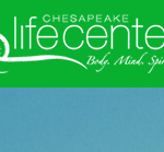 Chesapeake Life Center offers free program on Understanding Grief