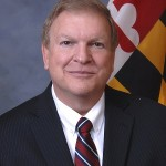Maryland's Transportation Secretary to speak at BWI Business Partnership event
