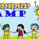 Not too early to think about summer camps