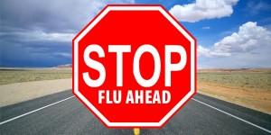 evolve medical clinics urgent care primary care flu season peak