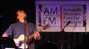 AMFM David Bowie Event 7