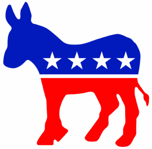 DemocraticLogo