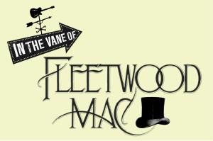 In the vane of fleetwood Mac