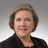 Nancy Duden
