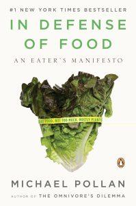 In-Defense-of-Food1