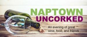 Naptown Uncorked