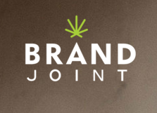 Brand Joint