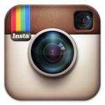 evolve medical clinics urgent care primary care instagram link