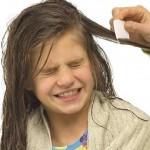evolve medical clinics urgent care maryland outbreak of super lice