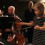 Londontowne Symphony Orchestra to hold Gala next weekend