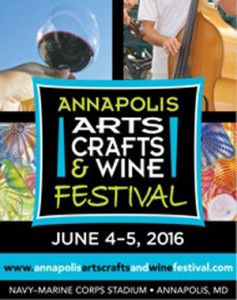AnnapolisArtsCraftsWine2016