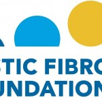 Great Strides walk for Cyctic Fibrosis coming to Annapolis