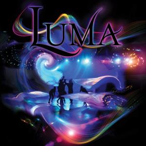 Luma_Insta-1