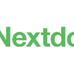 Annapolis Police encourage residents to join Nextdoor; but hold on a second…..