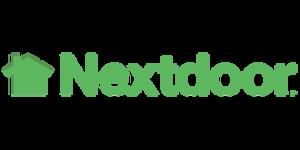 Nextdoor_logo