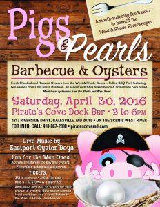 PigsPearlsFlyerForFacebook