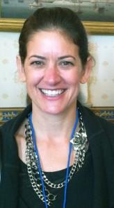 Jennifer G. Lara