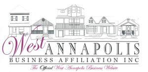 West Annapolis