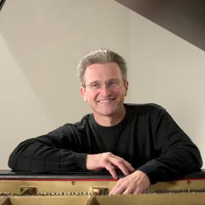 William Bloomquist