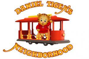 Daniel_Tiger's_Neighborhood_character