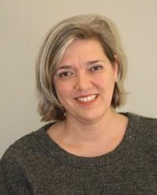 Lisa Thompson, Executive Director, Annapolis Partnership