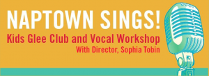 Naptown Sings