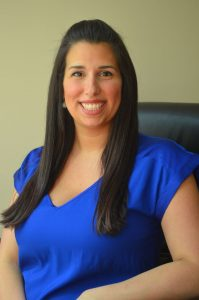 Margo Cook, CFRE, CAP Joins 1 North Wealth Services in Annapolis MD