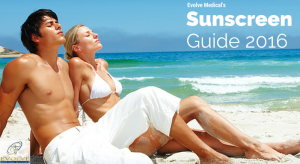 Sunscreen Guide-3