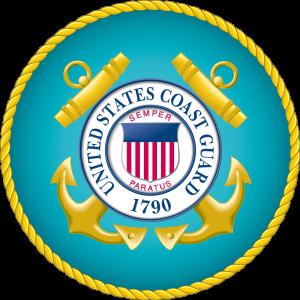 US Coast Guard Annapolis