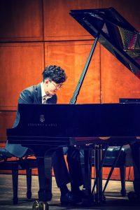kim pianist 2