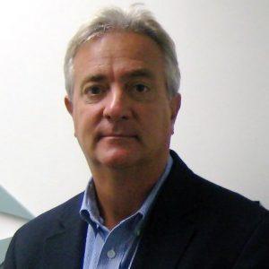 Mike Christman