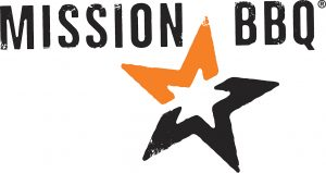 MBBQ_Logo_