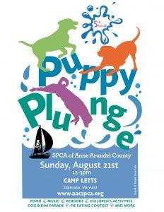 puppy plungt-shirtver62-1