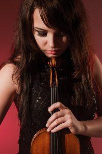 estonian-violinist-2